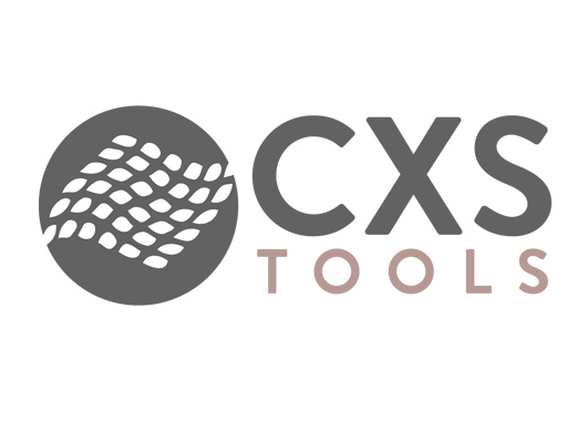 CXS_tools_logo